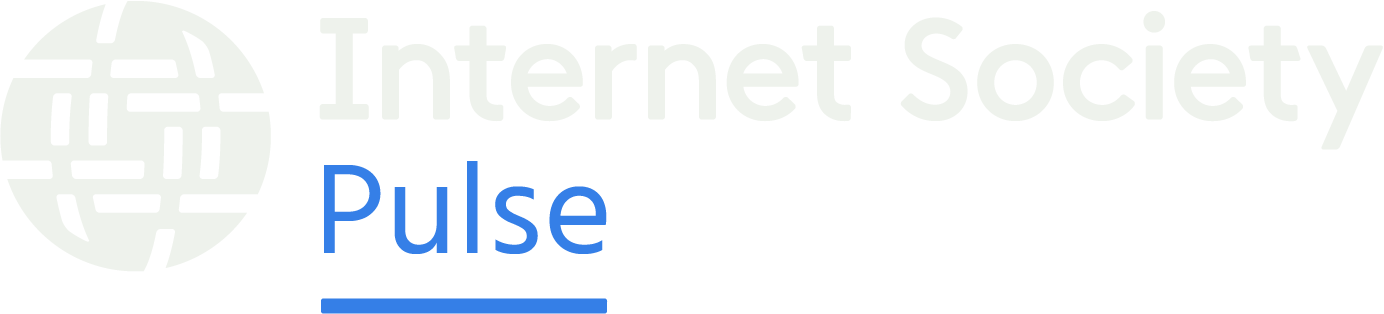 Internet Insights Logo